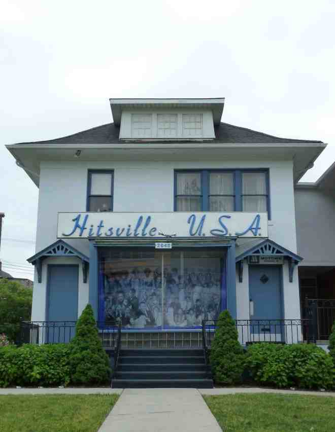 MOTOWN FIRST HEADQUARTERS copy