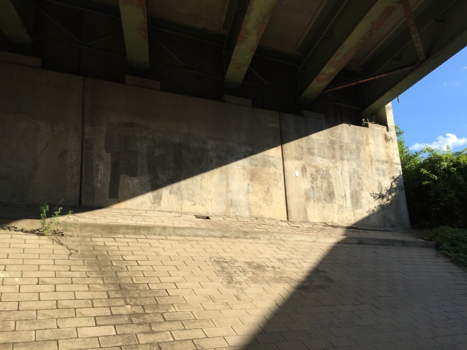 under-the-bridge-in-the-city-dawn