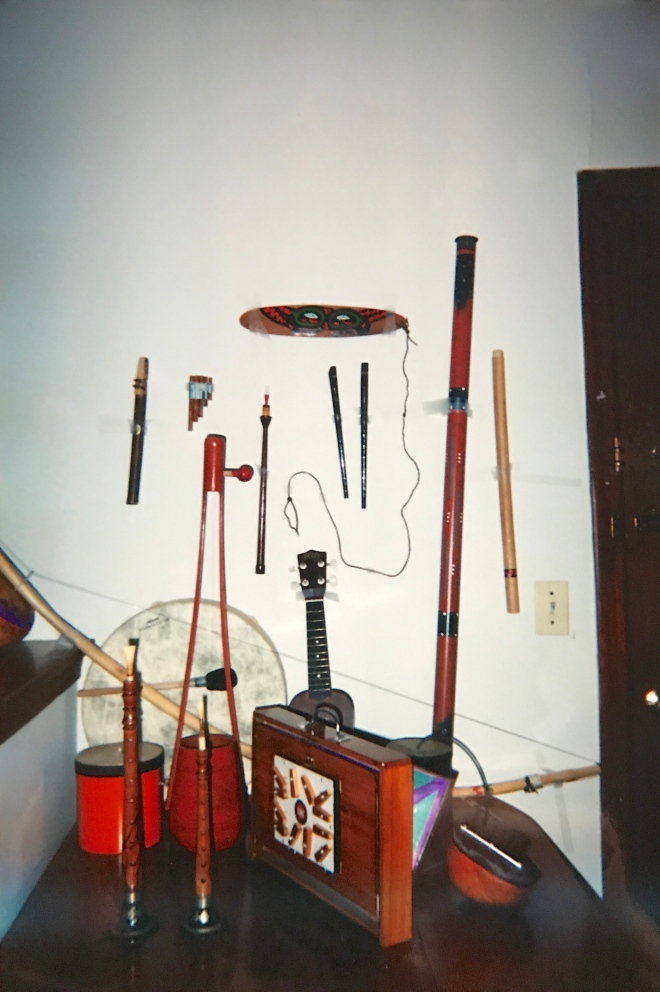 MY FOLK INSTRUMENTS, WEYMOUTH, MA. 20001