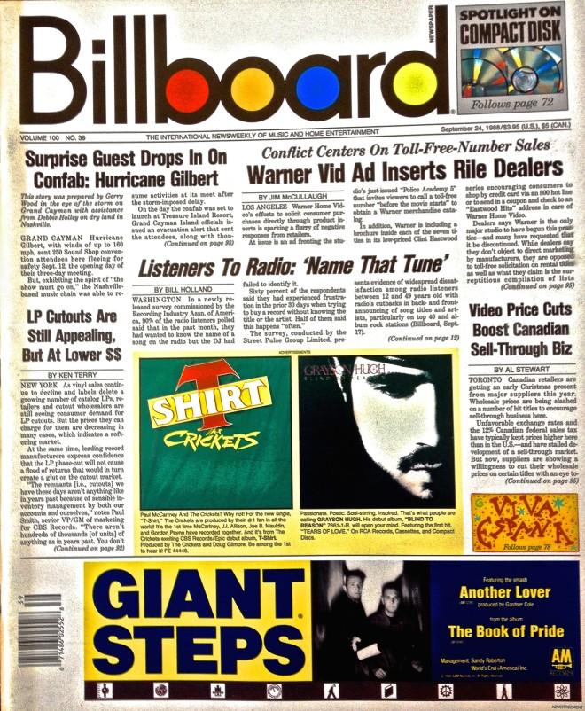 BILLBOARD COVER SEPTEMBER 24 1988 copy 2