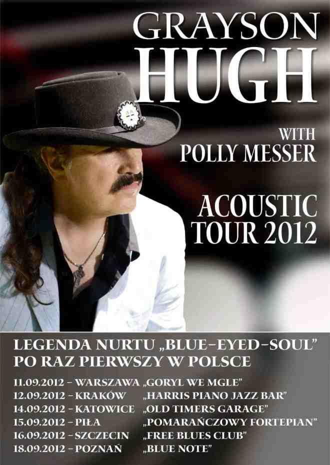 ACOUSTIC TOUR 2012 POSTER copy