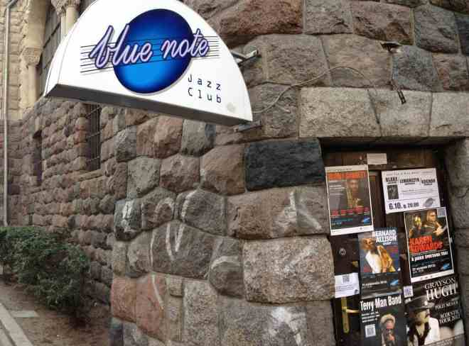 BLUE NOTE MARQUIS copy