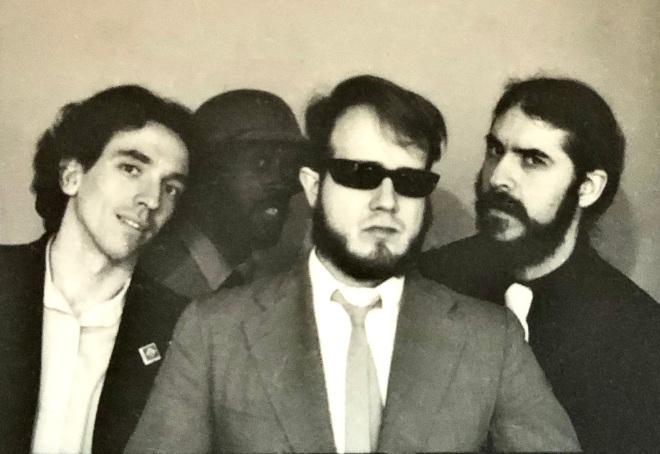 HAIKU 1981 Photo 2 copy